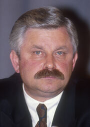 Evstafiev-alexander-rutskoy-w