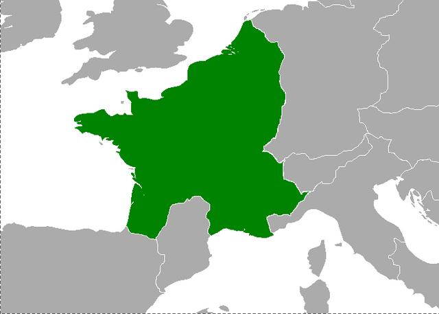 File:Frankfri map.png