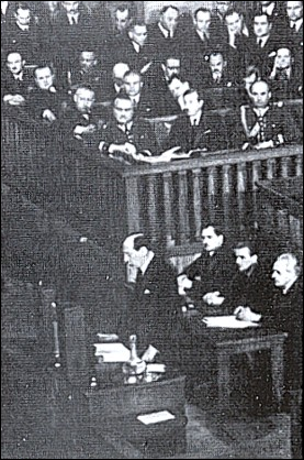 File:Jozef Beck Speech 1938.PNG
