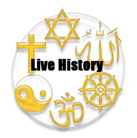 File:LiveHistoryEmblemProposal2.png