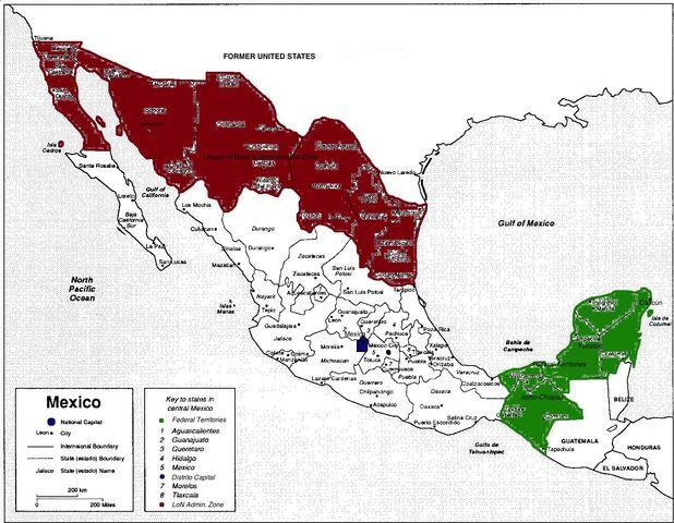 File:Mexico2009.jpg