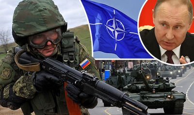 Putin-Russia-EU-NATO-invasion-771755