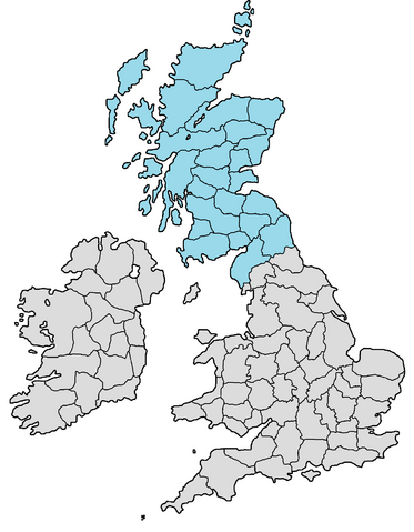 File:Scotland 2013 (Fascist Britain).png