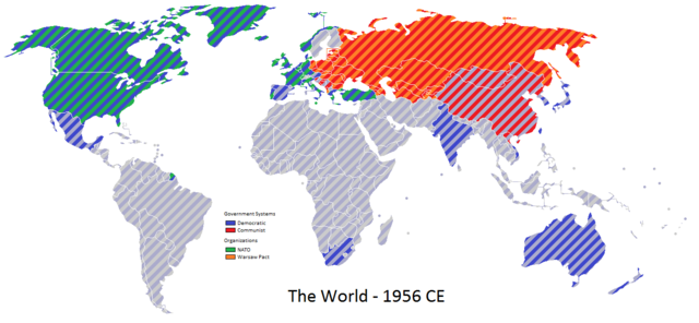 File:The World - 1955 CE.png