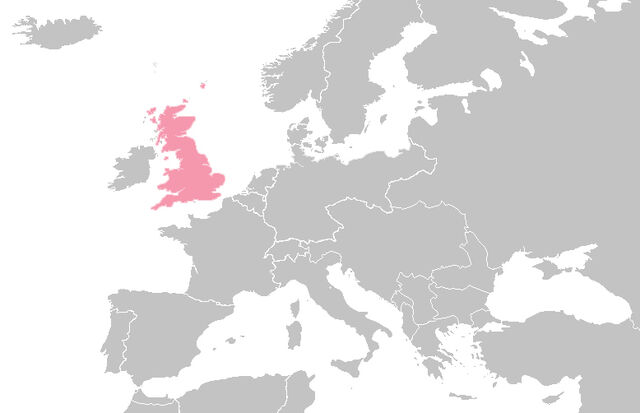 File:UK location.jpg