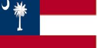 Christian Republic of America (States of America 2)