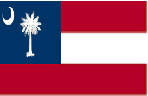 File:CRA Flag2.PNG