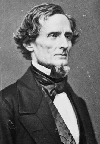 File:Jefferson Davis.jpg