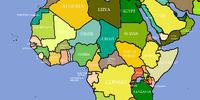 Republic of Kenya (Raj Karega Khalsa)
