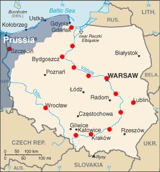 File:PolandSituation.png