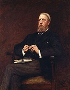 File:Spencer Compton Cavendish, 8th Duke of Devonshire Liberal 1876-1880.jpg