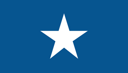 File:BonnieBlueFlag large.jpg