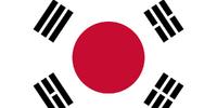 Republic of Korea (What Bolsheviks?)