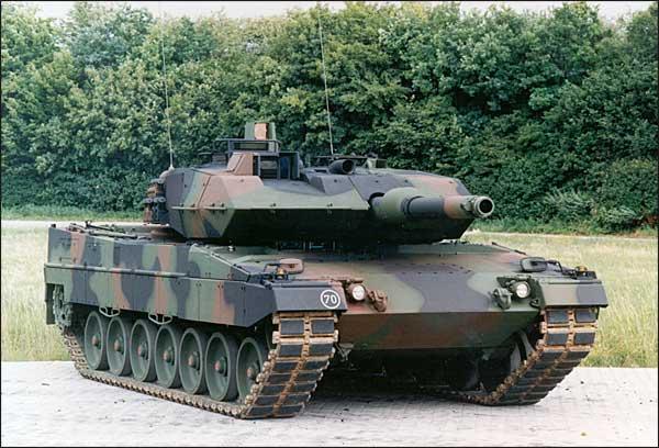 File:Leopard 2A5.jpg