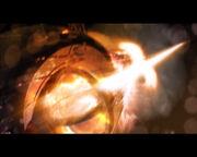 MassEffect3 2012-03-14 21-38-30-00