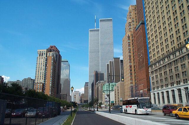 File:WTC-looking north.jpg