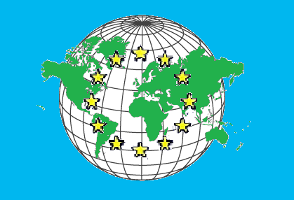 File:Wester world union of nations world senate.png