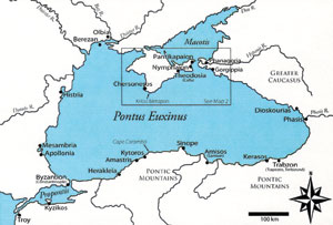 File:Euxenos and Crimea.jpg