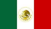 RFTMC-Mexico-Flag