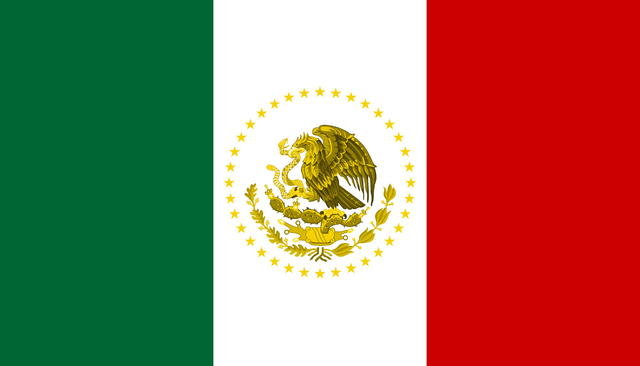 File:RFTMC-Mexico-Flag.png