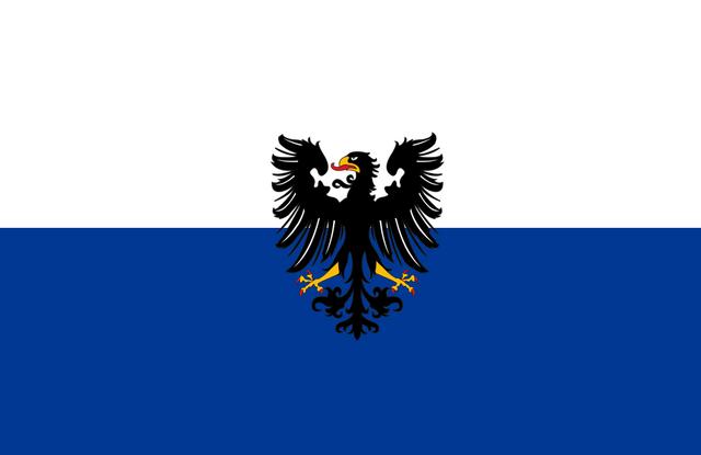 File:SV-RheinFedFlag2.png