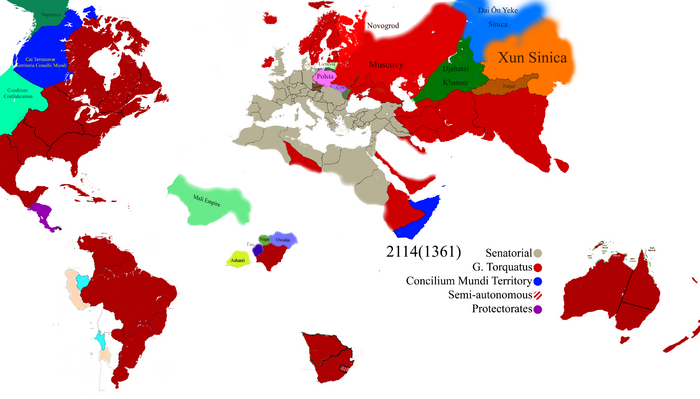 Senatorial2114 1361