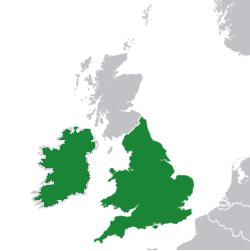 1597england.png