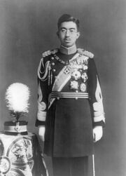 430px-Hirohito in dress uniform (1)