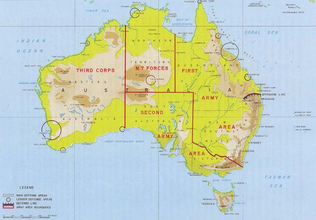 File:Australia 1942.jpg