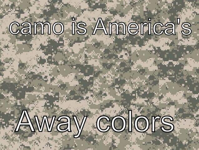 File:Away colors.jpg