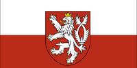 Grand Duchy of Bohemia (Nationalism 1848)