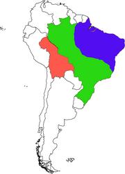 Brazil civil war 5