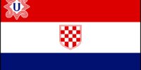 Independent State of Croatia (The German Century)