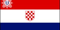 Croatia (Deutschland Siegt)