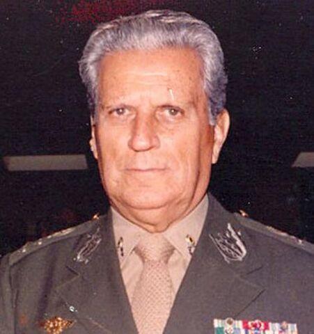 File:General Leônidas.jpg