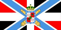 Republican Guanabara (Guanabara - Game of Nations)