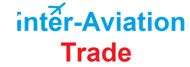 File:Inter-aviation Trade.png