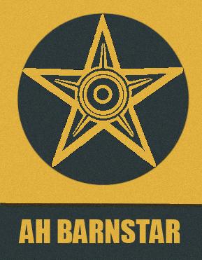 File:StarFallout.png