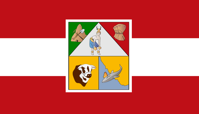 File:Bandera de Sonora (Propuesta 1, 2010).png