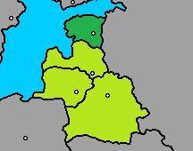 Estonia Map GNW.jpg