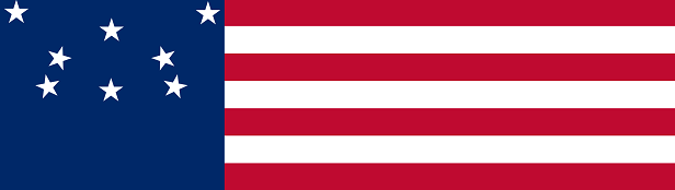 File:Flag of the USS MINI.png