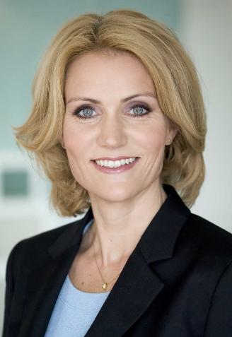 File:Helle Thorning-Schmidt.PNG
