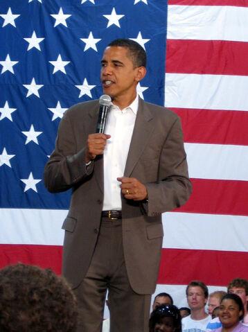File:ObamaSouthCarolina.jpg