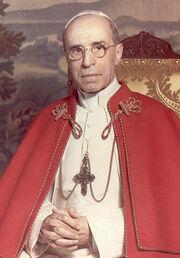 Pius12