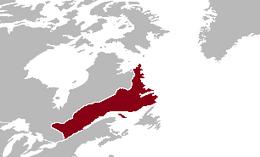 Quebec 1997 (Alternity)