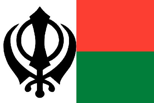 File:Sikh Madagascar.png