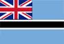 File:BCN-Botswana.png