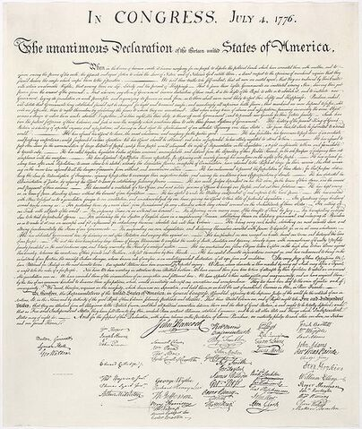 File:Declaration of Independence.jpg