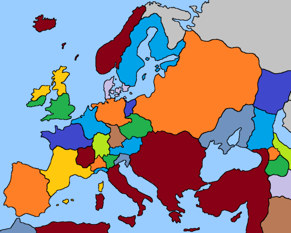 File:Europe 1600 (Fidem Pacis).png