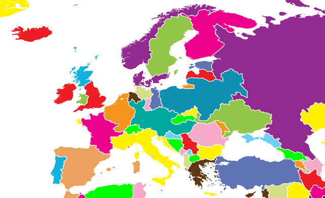 File:Europe FSC 2011.png